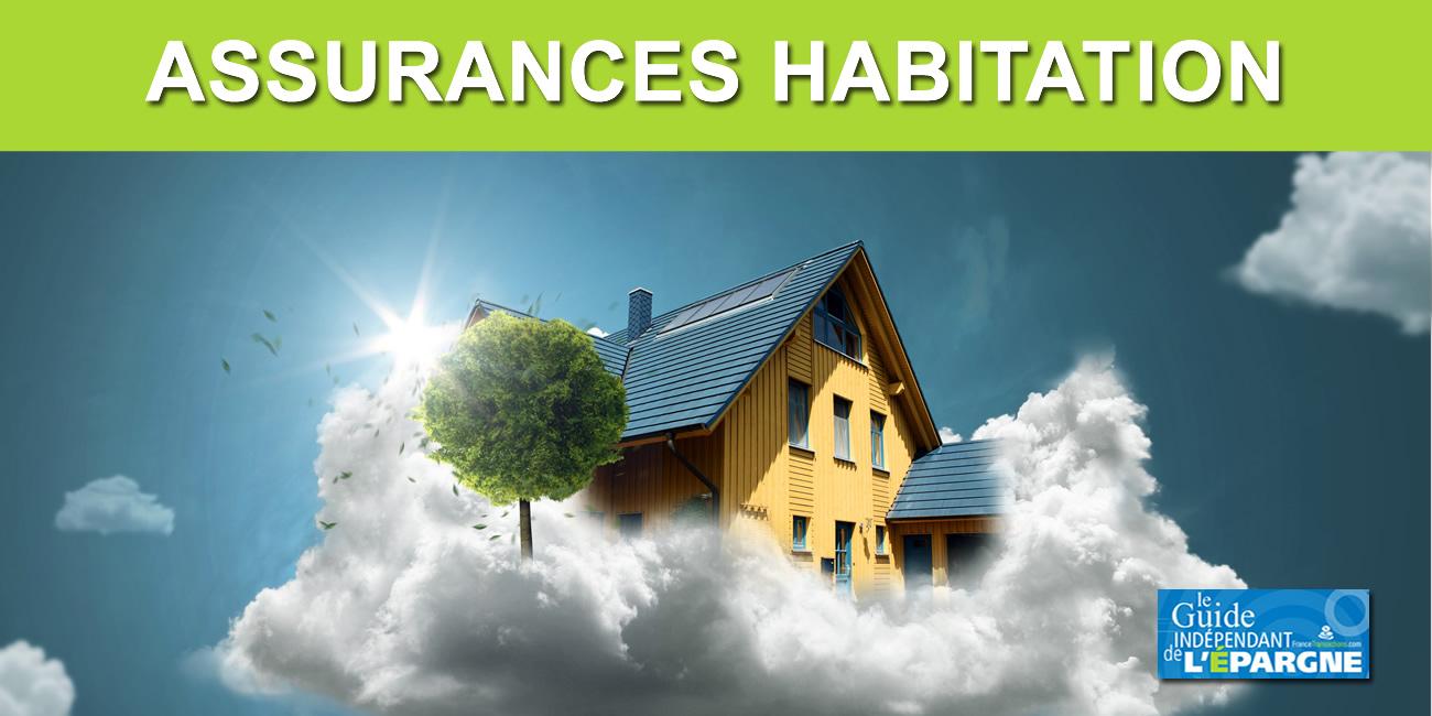 Assurance pour maison : quelle sont les principaux les types ?